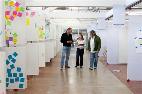 design lab stanford wall e reconfigurable walls at stanford d school make