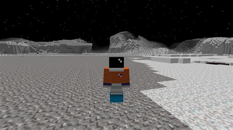 Tomica Moon Craft Special moon mod renewal minecraft mods mapping and modding java edition minecraft forum