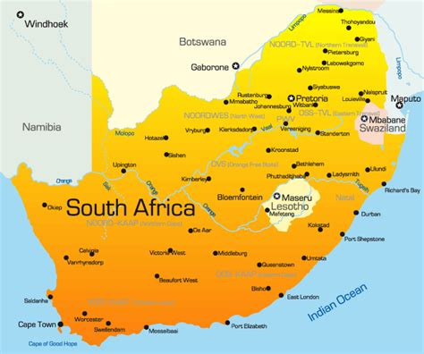south africa south africa travel guide the 30 best tips for your trip to south africa the places you to see south africa travel guide johannesburg pretoria cape town volume 1 books white refugees for american white stormfront