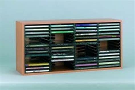 opbergsysteem buitenspeelgoed bol cd opbergrek opbergsysteem voor het opbergen