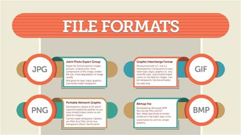 video file format information 5 ways to fix jpeg error 53 stellar data recovery blog