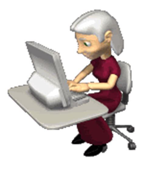 Kaos 3d Umakuka Jesus gifs animados de ordenadores
