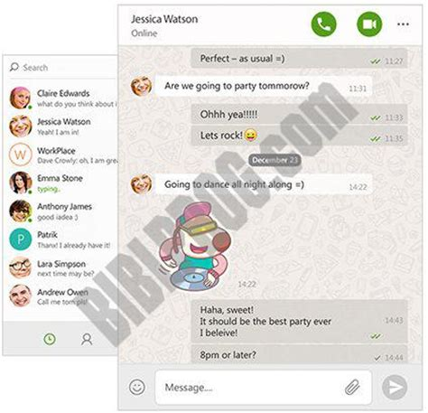 Icq Search Directory Icq Free Biblprog