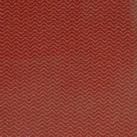 boat seat fabric boat upholstery fabric boat seat fabric great lakes