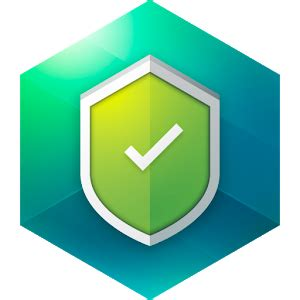 mobile kaspersky antivirus kaspersky mobile antivirus applock web security