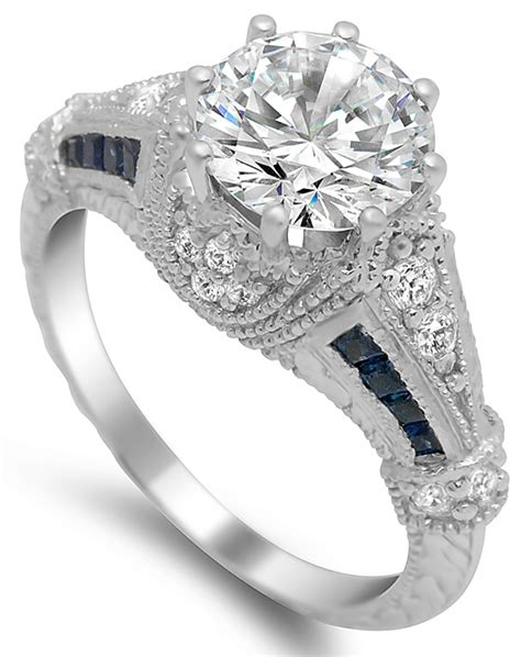 timeless designs r761 r761 engagement ring and timeless