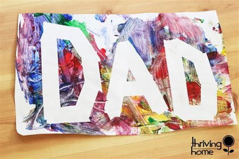 s day gifts for toddlers awesome diy s day gifts from