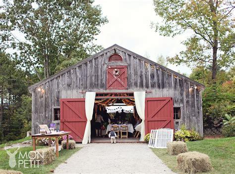 barn wedding locations new top barn wedding venues new hshire rustic weddings