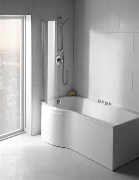 delta shower bath carron delta shower bath screen