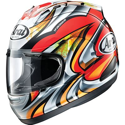 Helmet Arai Nakagami arai helmets parts and accessories arai helmets