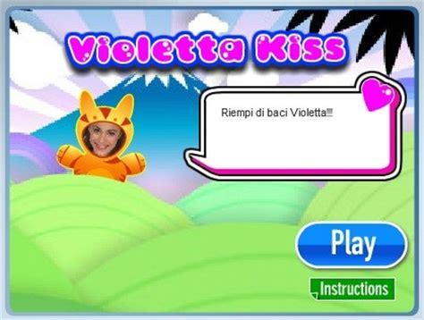 testi canzoni violetta disney channel giochi di violetta violetta violetta canzoni
