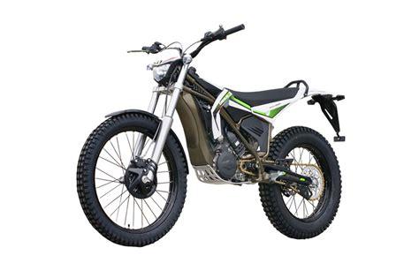 Gebrauchte Trial Motorr Der Deutschland by Gebrauchte Und Neue Ossa Explorer Motorr 228 Der Kaufen