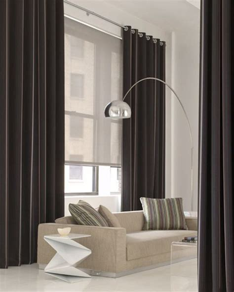 Living Room Light Shades by Living Room Your Impression Make It