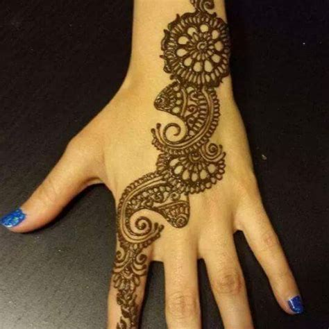hire u deserve henna artist in atlanta