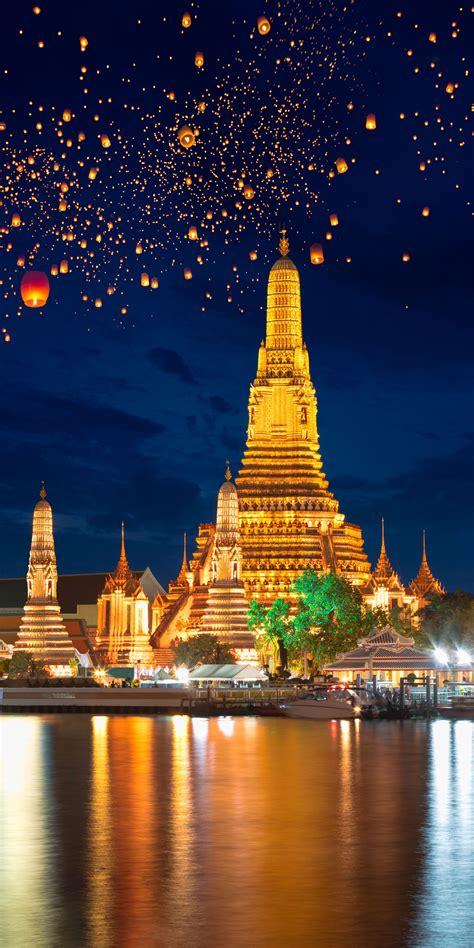 5 reasons you need to visit thailand bangkok thailand