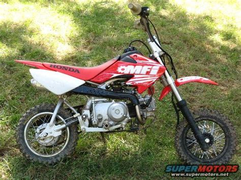 2006 honda crf 50 for sale adventure rider