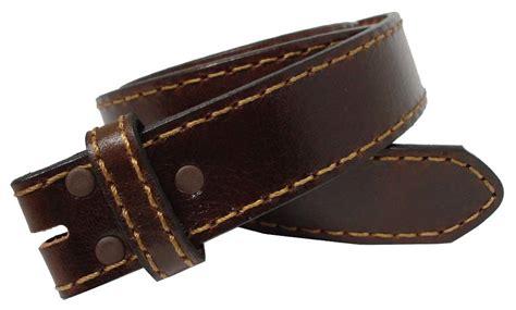 china snap belts gl003 china leather belt fashion belt