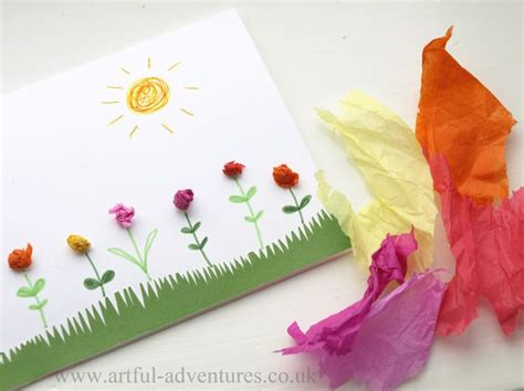 paper craft card ideas 78 images about cardmaking for children simple ideas