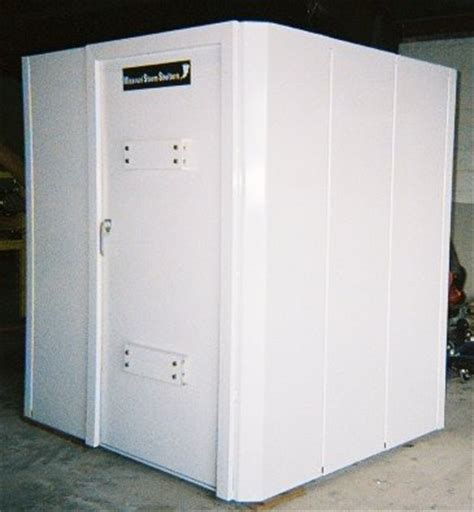 safe room dimensions size of a safe room dimensions info