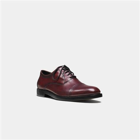 mens boots cyber monday cyber monday coach mens shoes on sale