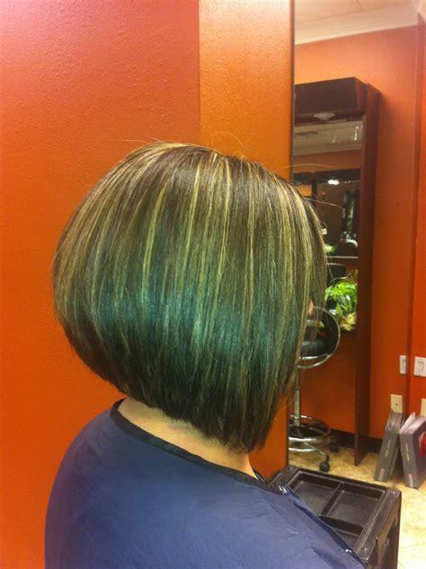 a line bob haircut irvine 92604 and brazilian blowout irvine from quot graduated a line bob haircut irvine 92604 quot yelp