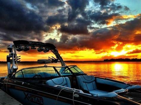 malibu boats australia jobs best 25 ski boats ideas on pinterest boats wakeboard
