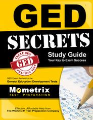 free ged test ged practice review
