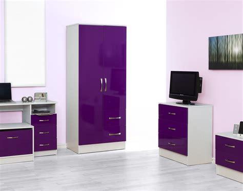 Wholesale Children S Furniture Kids Furniture Ark Cheap Childrens Bedroom Furniture Uk