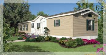 manufactured modular homes modular home modular homes built on your land