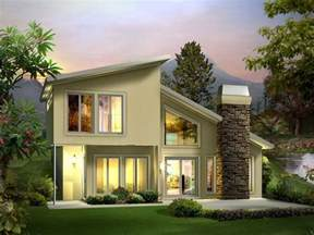 modern two story house plans eureka contemporary house plan alp 09n8 chatham