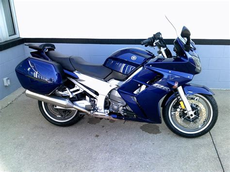 buy motorcycle used motorcycle for sale buy and sell motorcycles html