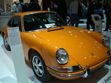 Porsche F Modell by Automobiles 70 Jahre Porsche Audi News Bleibt Tesla