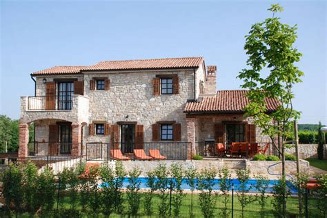 buying a house in croatia buy a house in croatia 28 images a beautiful house real estate croatia for sale a