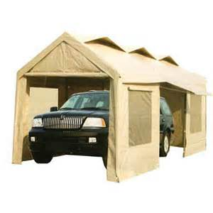 Costco Car Canopy by Costco Gazebos And Canopies 2017 2018 Best Cars Reviews