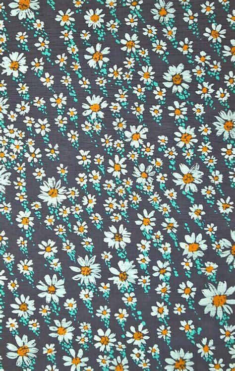 hipster pattern wallpaper iphone background cool cute emoji galaxy grunge hipster