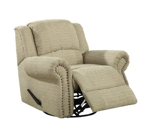 Swivel Recliner Chairs For Sale by Best Swivel Chairs Homelegance 9708cn 1 Swivel Rocker