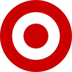 target com target youtube