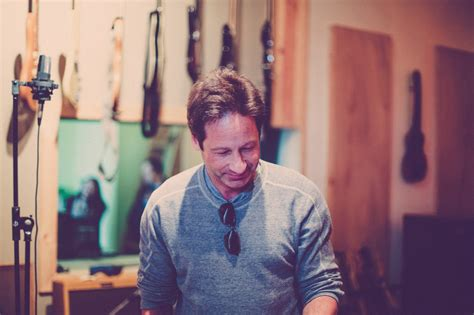 david duchovny writer acting writing and singing david duchovny redefines the