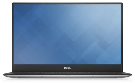 Screen Laptop Dell on dell xps 13 packs a 13 inch screen into an 11