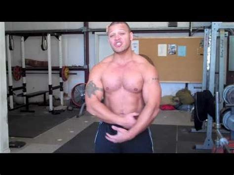 flat abs weird exercise  works youtube