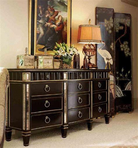 high end bedroom sets high end master bedroom set four poster bed inset