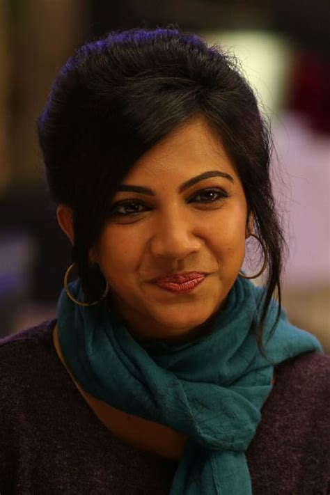 madonna biography film madonna sebastian the movie database tmdb