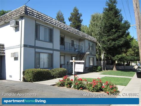 Parkside Appartments by Parkside Apartments Turlock Ca Apartments For Rent