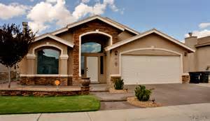homes for rent el paso tx renting out homes in el paso the right way el paso