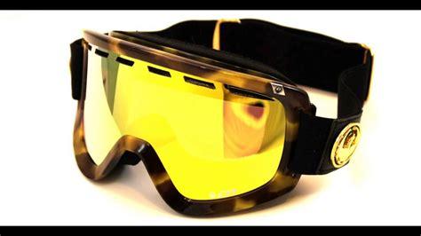 low light ski goggles lens d1 ski goggle or snowboard goggles w bonus low