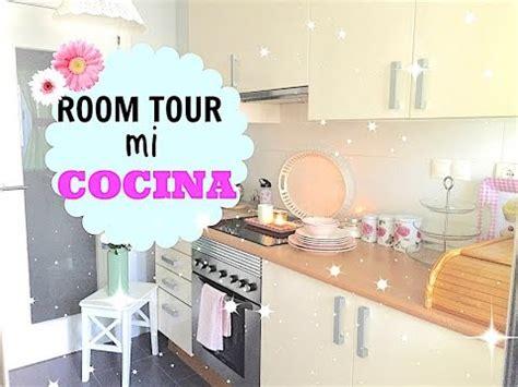 tour por mi cocina y ordenando mi casa room tour mi cocina asurekazani