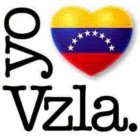 imagenes yo amo venezuela blog blug el nuevo eslogan para venezuela tendr 225 nombre