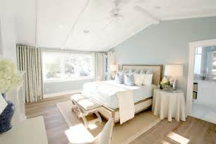 house of bedrooms master bedroom modern beach house bedroom from hgtv39s beach flip beach flip hgtv pertaining