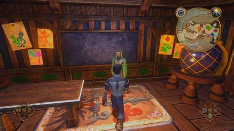 Fable Anniversary Doors by Fable Anniversary Book Collection Walkthrough Vgfaq