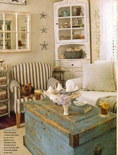 1000 ideas about tropical interior on pinterest tommy bahama interiors and tropical tile 1000 images about beach livingroom on pinterest